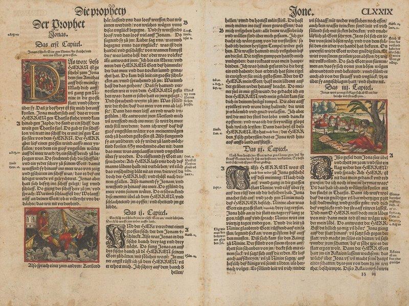 Dppelseite_Froschauer_Bibel_1531.jpg