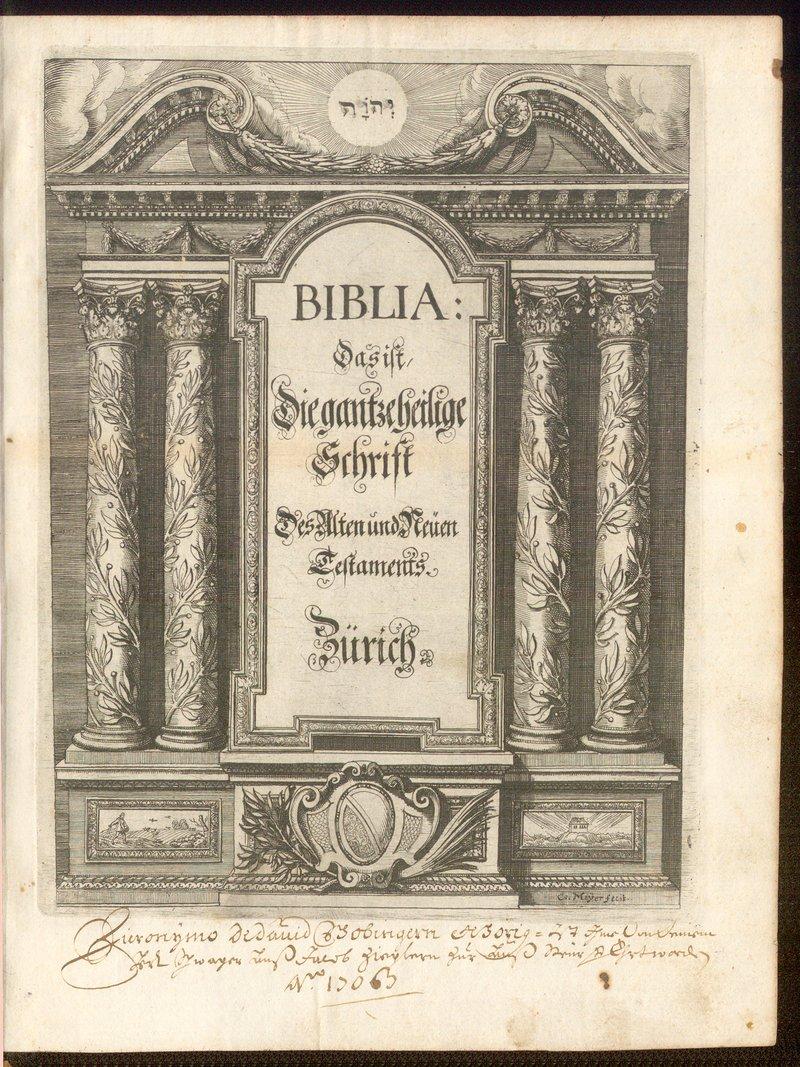 Offizielle_Zuercher_Bibel_1665_1667.jpg