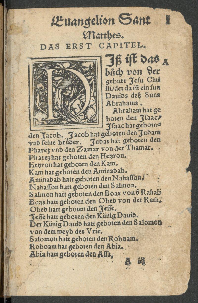 Seite_aus_Bibel_im_Sedezformat_1529.jpg